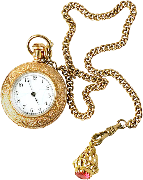Zeit oder Energie? Provide your image!