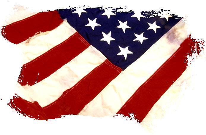 Die Freiheit beginnt… Provide your image!